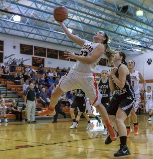 seniorbasketball-resize