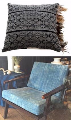 Petel-Weave