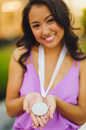 2016-06-Cool Girl Kennedy Ho Medal Resize