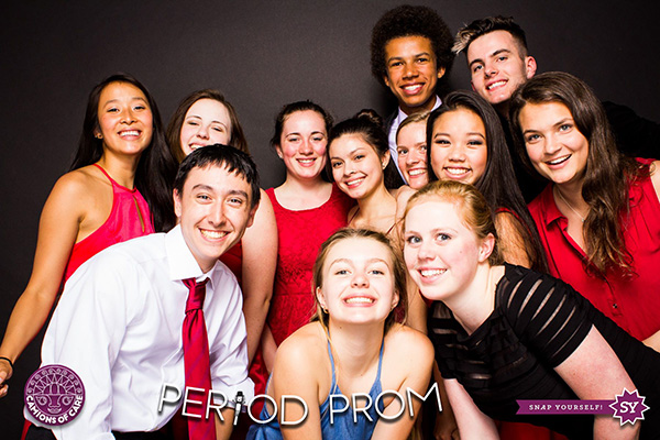 2016-07-Cool-Girl-Period-Prom-Group