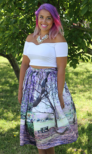 2016-12-coolgirl-meganjaynecrabbe-fulldress